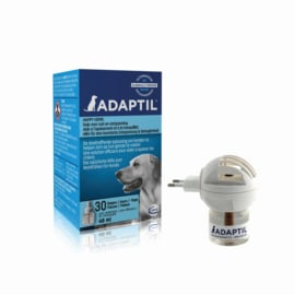 ADAPTIL VERDAMPER + VULLING - 48 ML.