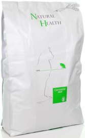 Natural Health Cat Carnivore 7.5 kg
