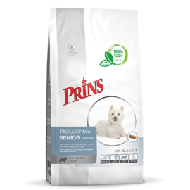Prins ProCare Mini Senior Support 7.5 kg