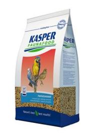 Tropischzaad Kasper Faunafood 20kg