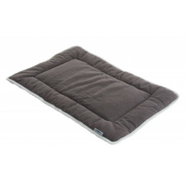 ROGZ LOUNGE POD MAT GREY/GREY - SMALL