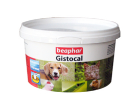 Gistocal 250 gr
