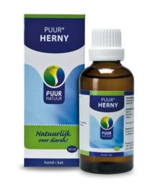 PUUR HERNIA/HERNY - 50 ML