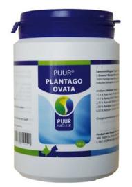 PUUR PLANTAGO OVATA - 100 GR.
