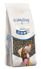 it's My Dog Original 10 kg