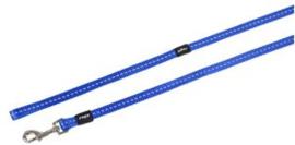Utility Lijn S Blue  1,8 m  8-14kg