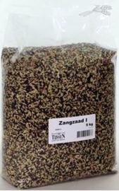 Zangzaad I 5kg