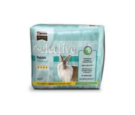 Selective Rabbit 5 kg