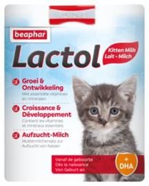 Beaphar Lactol Kitty Milk - 500 gr.