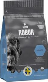 Robur Senior 23/12 4.25 kg