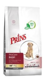 Prins Procare  Basic Excellent 10 kg