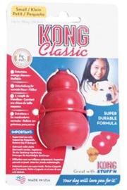 Kong Rood Small