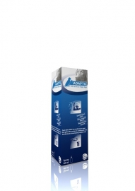 ADAPTIL POMPSPRAY - 60 ML.