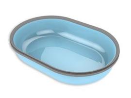 Sure Petcare Feeder Bowl Voerbak Blauw