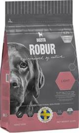 Robur Light 19/8 2.5 kg