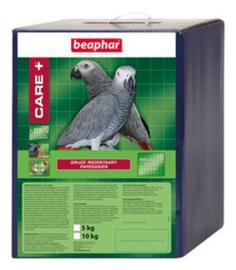 Care+ Grijze Roodstaart e.a. Afrikaanse Papegaaien 5kg