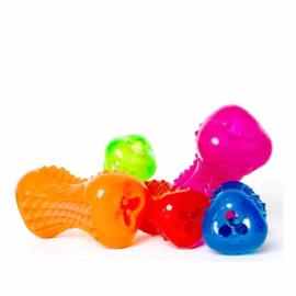 Rogz speelgoed