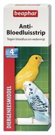Anti Bloedluisstrip  Verpakking:2 st