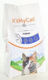 it's My Cat Indoor 3 kg