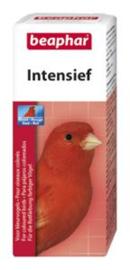 Intensief Rood 10 gr