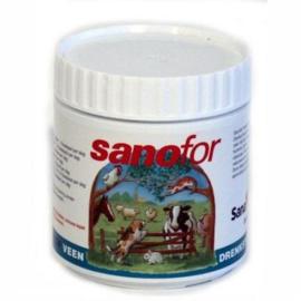SANOFOR VEENDRENKSTOF - 500 ML