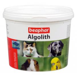 BEAPHAR ALGOLITH [ZEEWIER] - 500 GR.