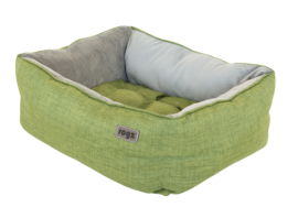 Rogz Cosmo Mand S Groen 52x38x13.5 cm