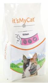it's My Cat Kitten 3kg