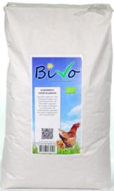 BIVO Legkorrels 15 kg