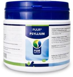 PUUR PSYLLIUM - 150 GR