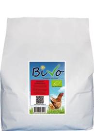 BIVO Gemengd graan 15 kg