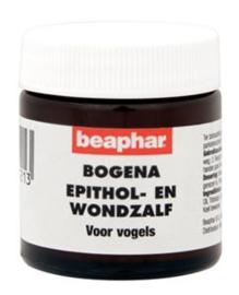 Epithol- en Wondzalf 25 gr