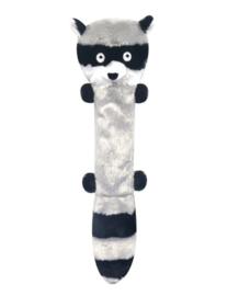 Pluche Wasbeer 43cm