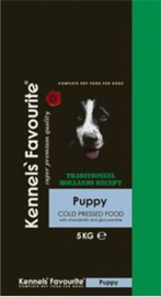 Kennels Fav. Cold P.Puppy 5KG