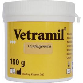 VETRAMIL HONING POT - 180 GR