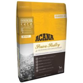 Acana Classics Prairie Poultry hondenvoer 11,4kg