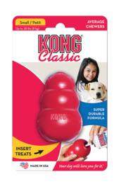 Kong Rood Large