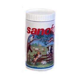 SANOFOR VEENDRENKSTOF - 1000 ML.