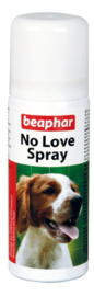 No Love Spray