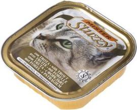 Mister Stuzzy Cat Trout - 32x100 gr.