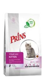 Prins VitalCare  Cat Kitten Prem. 5 kg