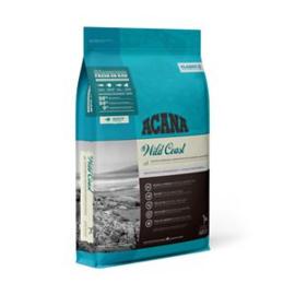 Acana Classic Wild Coast 6kg