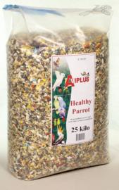 AVIPLUS HEALTHY PARROT - 1.9kg