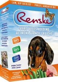 Renske Vers Puppy 10 x 395 gr