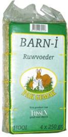Hooi BARN-I Pak-Gemak 4 x 2.5 kg