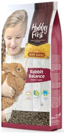 Hobbyfirst Hopefarms Rabbit Balance 5 kg