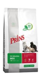 Prins Kat mix 10 kg