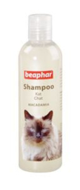 Shampoo Kat Macadamia 250 ml