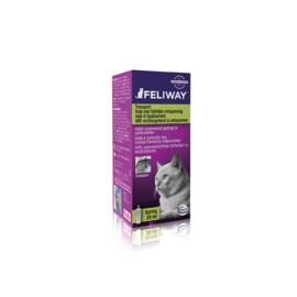 FELIWAY - CLASSIC SPRAY 20 ML
