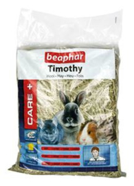 Care+ Timothy hooi 4 x 1 kg